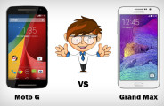 Moto-G-vs-Samsung-Grand-Max-Comparison---Best-Tech-Guru