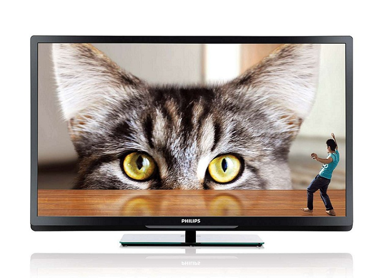 "Philips 32PFL5578 81 cm (32"") LED TV"