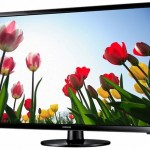 Samsung 32H4303 81 cm (32) LED TV