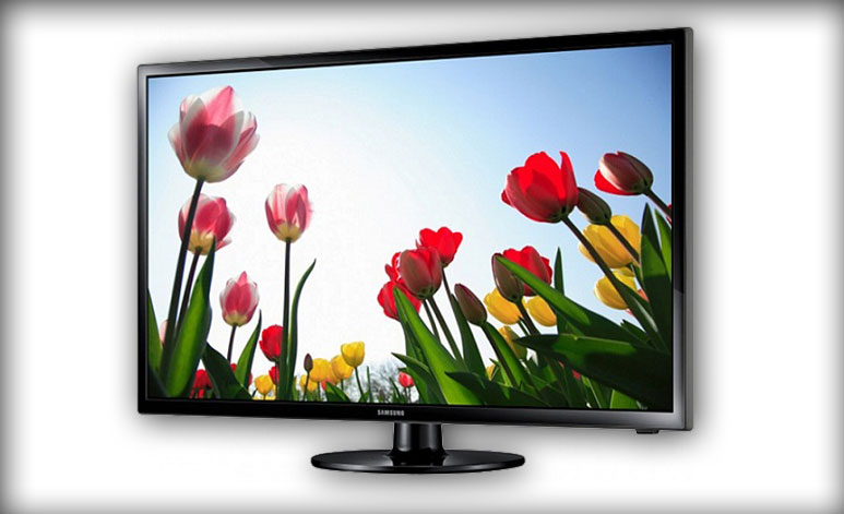 "Samsung 32H4303 81 cm (32"") LED TV"
