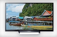 Sony BRAVIA KDL-24W600A (24) LED TV