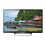 "Sony BRAVIA KDL-24W600A (24"") LED TV"
