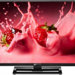 "Micromax 40B200HD (39"") LED TV"