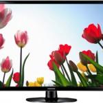 "Samsung 32H4303 81 cm (32"") LED TV"
