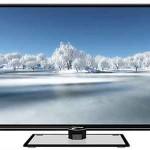 """Micromax 40T2810FHD 101 cm (40"""") LED TV"""