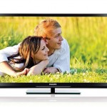 "Philips 32PFL3938 (32"") LED TV"