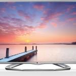 32la6130-32-inches-cinema-3d-led-television-59306