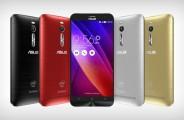 Asus-ZenFone-2--Best-Tech-Guru