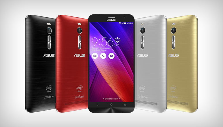 Asus Zenfone 2 coming to India on 23rd April: Find out what it promises to deliver