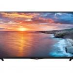 LG 40UB800T 101.6 cm (40) LED TV (1)
