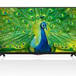 LG 40UB800T 101.6 cm (40) LED TV (3)