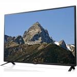 LG 42LB550A 105 cm (42) LED TV (1)
