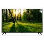 """LG 42LB550A 105 cm (42"""") LED TV"""