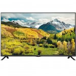 LG 42LB5820 106 cm (42) LED TV (1)