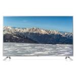 LG 42LB5820 106 cm (42) LED TV (2)