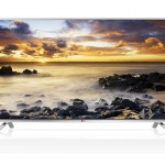 LG 42LB5820 106 cm (42) LED TV (3)