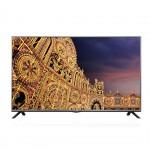LG 42LB6200 105 cm (42) LED TV (1)