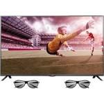 LG 42LB6200 105 cm (42) LED TV (3)