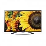 LG 42LN5710 105 cm (42) LED TV (1)