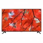 LG 47LB5610 119 cm (47) LED TV (1)