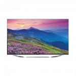 LG 47LB750T 119 cm (47) LED TV (1)