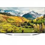 LG 47LB750T 119 cm (47) LED TV (3)