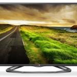 LG-LG-32-3D-LED-FULL-HD-SMART-TV-32LA6200-FREE-SHIPPING-17647721-852c12eb-3762-405e-82f9-e1b7a459062d-jpg