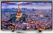 Micromax 42C0050 UHD 106 cm (42) LED TV