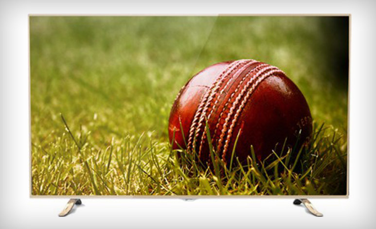 "Micromax 50K2330 (49"") LED TV"