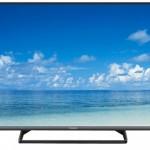 """Panasonic TH-42AS610D (42"""") LED TV"""