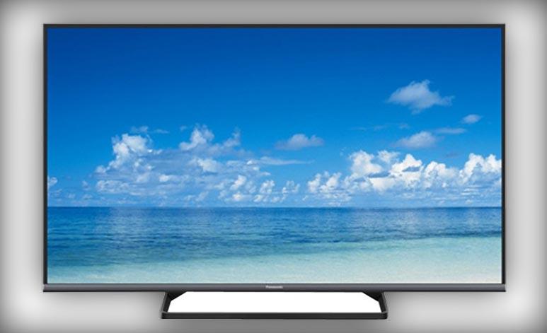 Panasonic TH-42AS610D 106 cm (42) LED TV