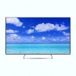 Panasonic TH-42AS630D 106 cm (42) LED TV (1)