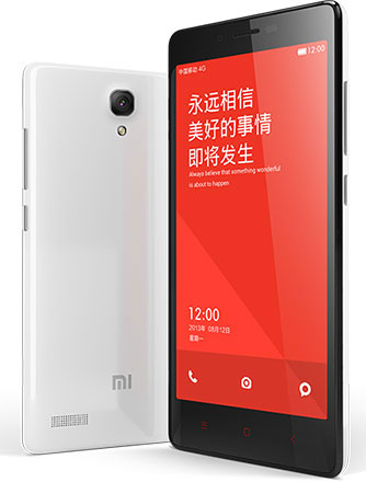 Redmi-Note-4G