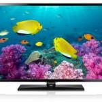 Samsung 40F5500 101.6 cm (40) LED TV (1)