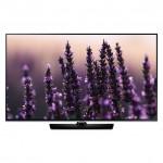Samsung 40H5500 102 cm (40) LED TV (1)