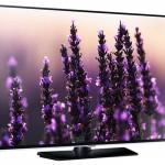 Samsung 40H5500 102 cm (40) LED TV (2)