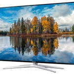 Samsung 40H6400 102 cm (40) LED TV (2)
