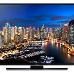 Samsung 40HU7000 102.10 cm (40.2) LED TV (1)