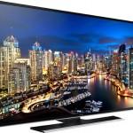 Samsung 40HU7000 102.10 cm (40.2) LED TV (3)
