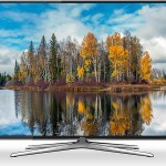 Samsung 48H6400 121.92 cm (48) LED TV (1)