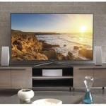Samsung 48H6400 121.92 cm (48) LED TV (2)