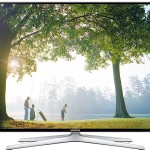 Samsung 48H6400 121.92 cm (48) LED TV (4)