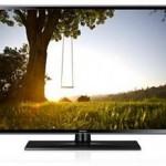 Samsung UA32F6100AR 81.28 cm (32) LED TV (1)