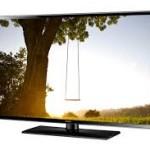 Samsung UA32F6100AR 81.28 cm (32) LED TV (3)