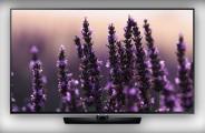 Samsung UA32H5500AR 81 cm (32) LED TV