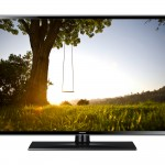 Samsung UA40F6100AR 101.6 cm (40) LED TV (1)