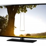 Samsung UA40F6100AR 101.6 cm (40) LED TV (2)