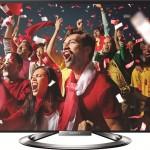 "Sony KDL-40W900A (40"") LED TV"