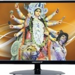 "Videocon VKC40FH (40.2"") LED TV"