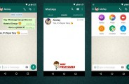 Whatsapp-Material-design---Best-Tech-gurur